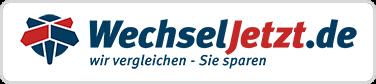 WechselJetzt.de - nur seriöse Anbieter
